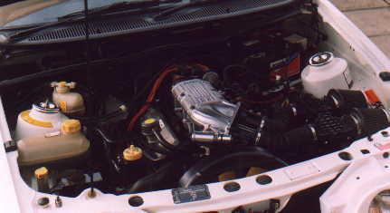 Engine  I Engine
